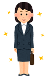 business_suit_good_woman1.png